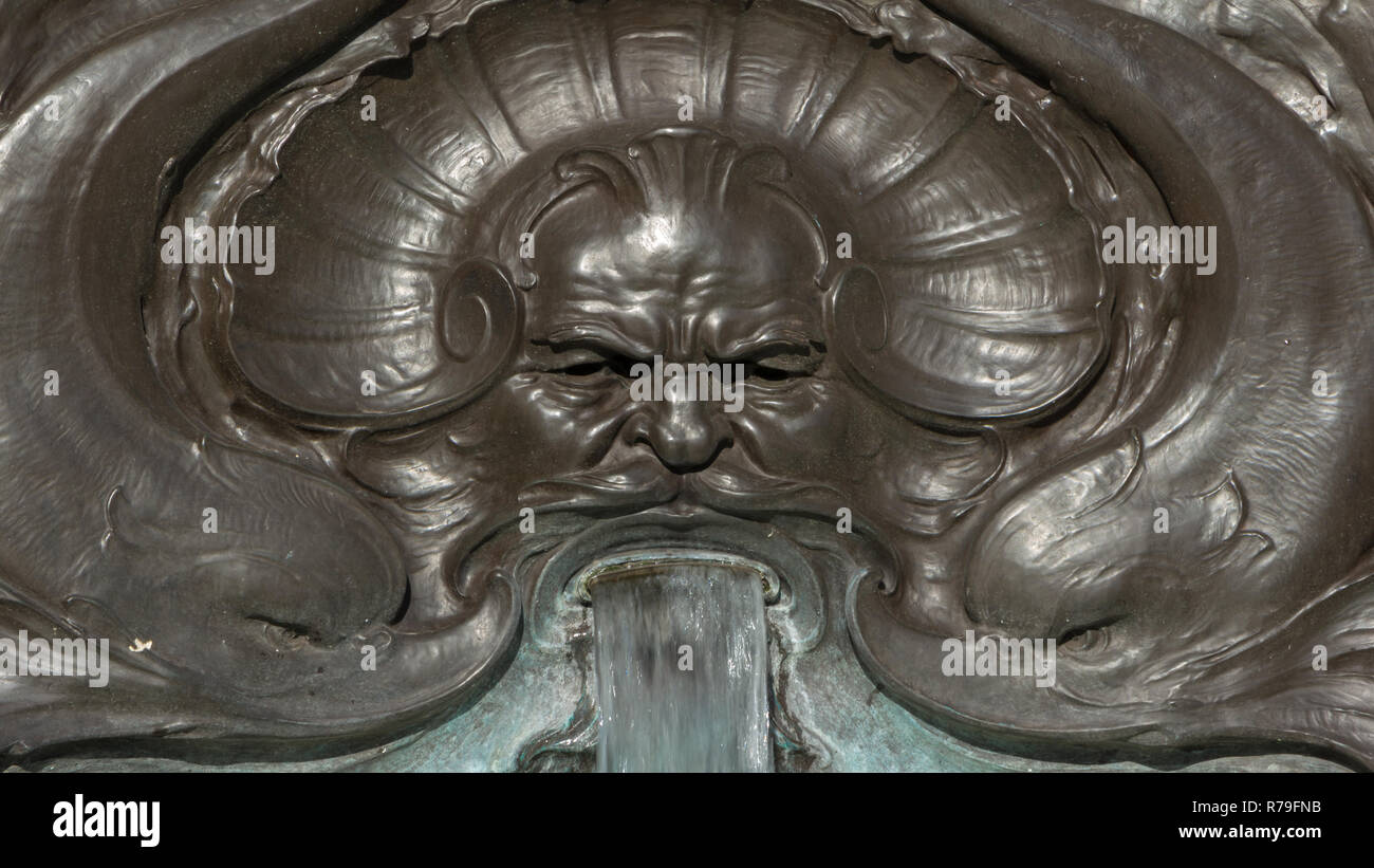 Zeus datant du Royaume-Unirencontres pistolets Luger