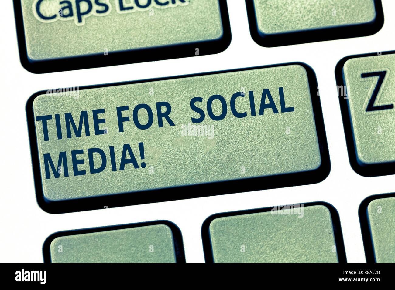 Signes d'avertissement de rencontres en ligne
