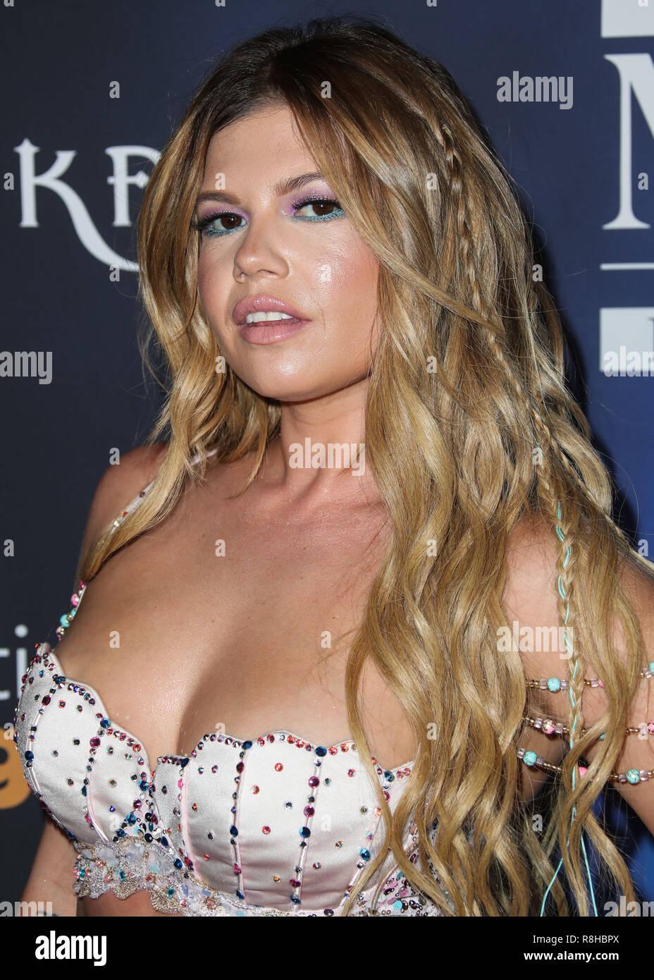 Marsha Lord Nude Photos