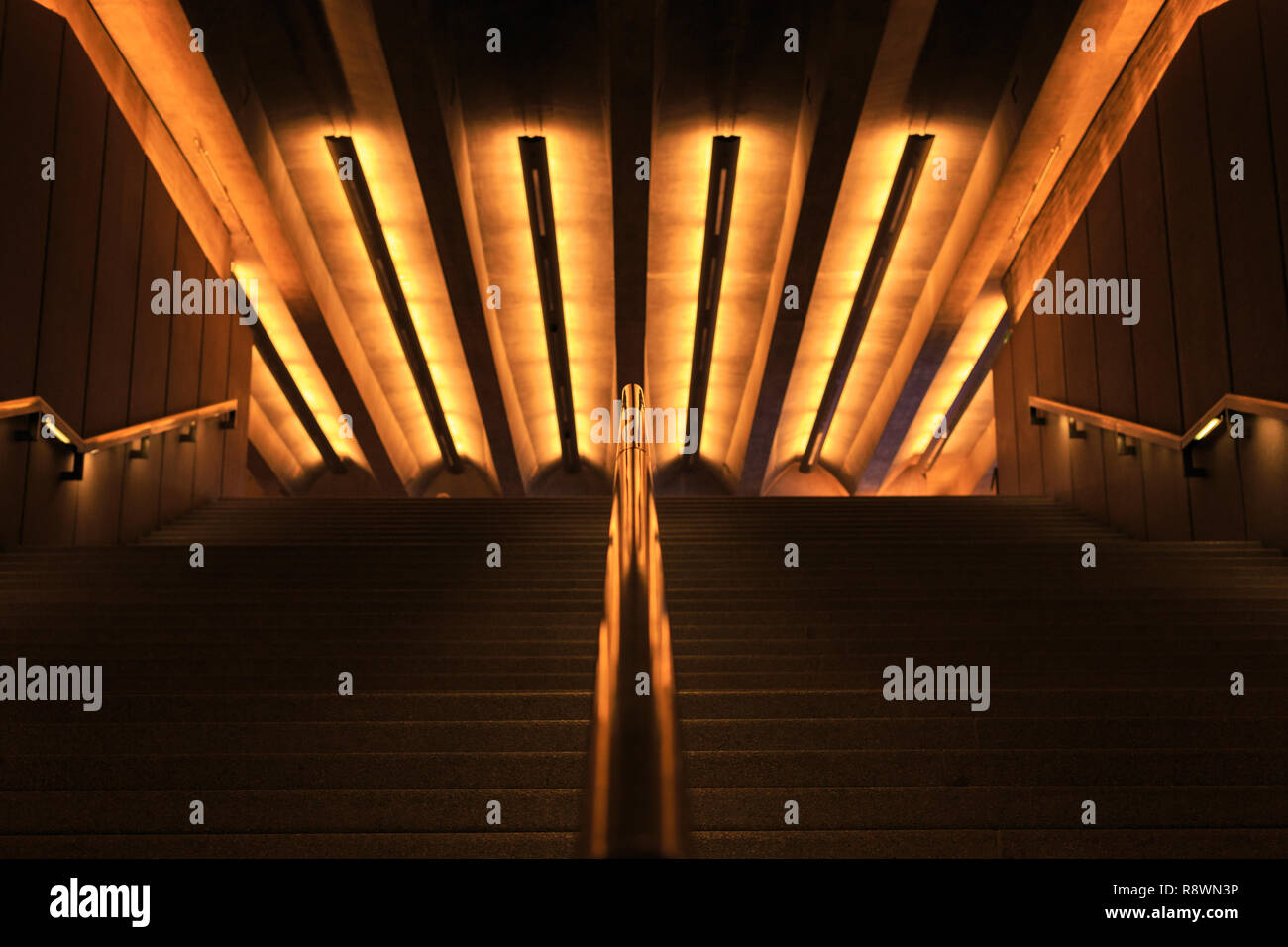 Sydney Opera House Photo Stock