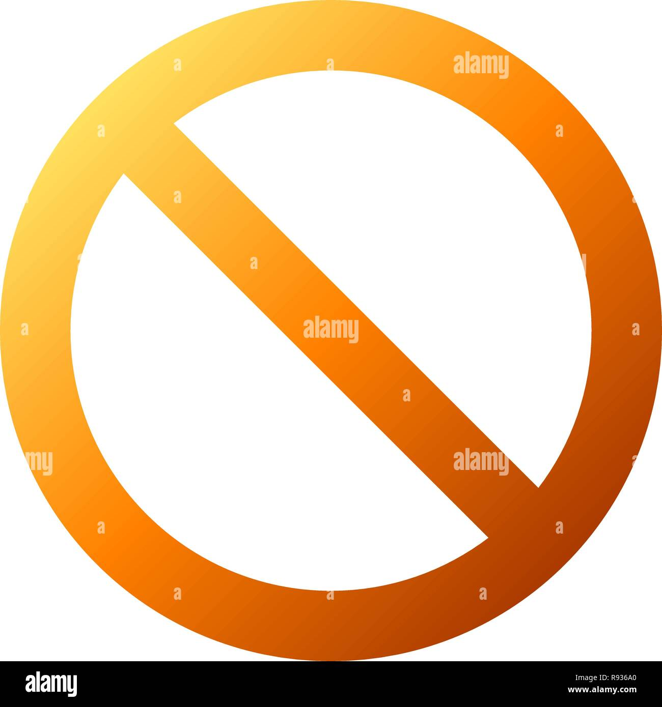 signes d'avertissement d'abus dans la datation PlanetRomeo gay rencontres apk