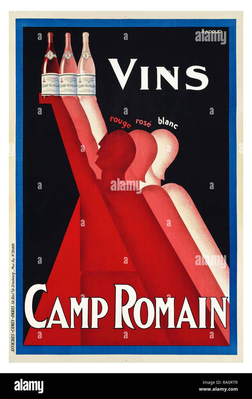 Affiche Ancienne Pour Salle De Bain affiche publicitaire française vintage photos & affiche