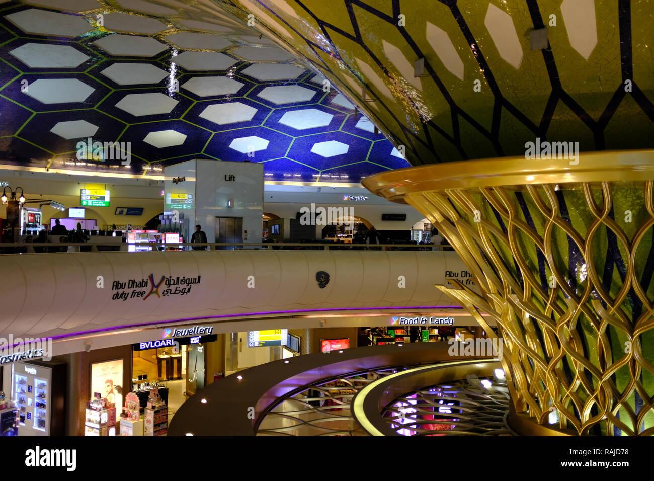 Filipina rencontre Abu Dhabi rencontres en ligne conseils longue distance relation