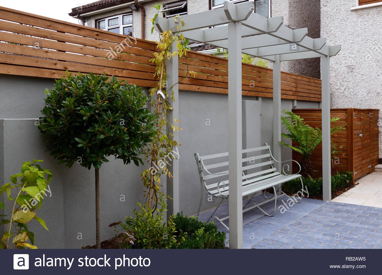 Bin,écran écran ordures,jardin,terrasse,masquer hideaway ...