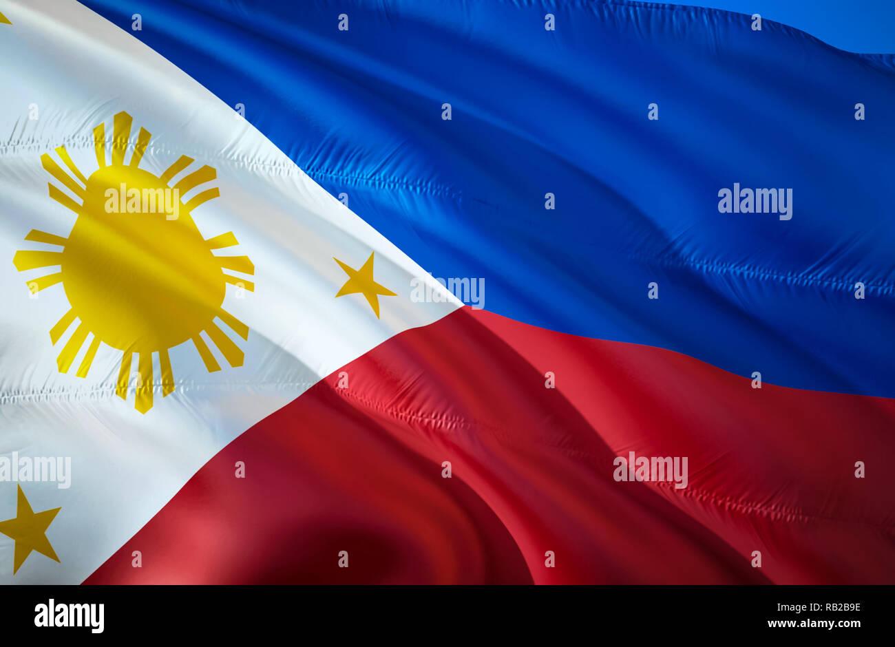 Le Brésil complet drapeau patriotique sur le Thème Bunting Banner 15 Triangle drapeaux