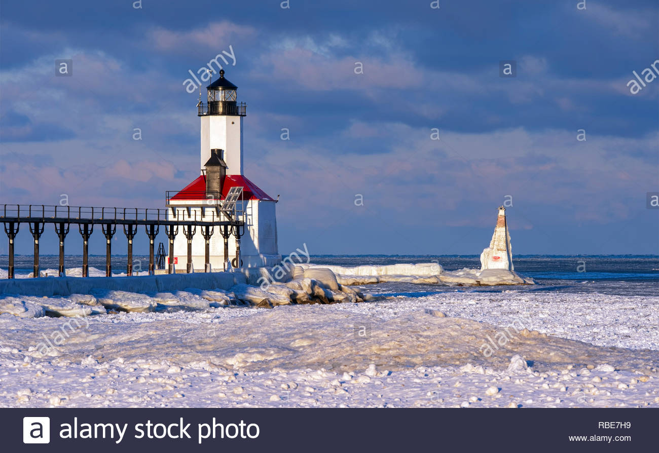 rencontres Michigan City