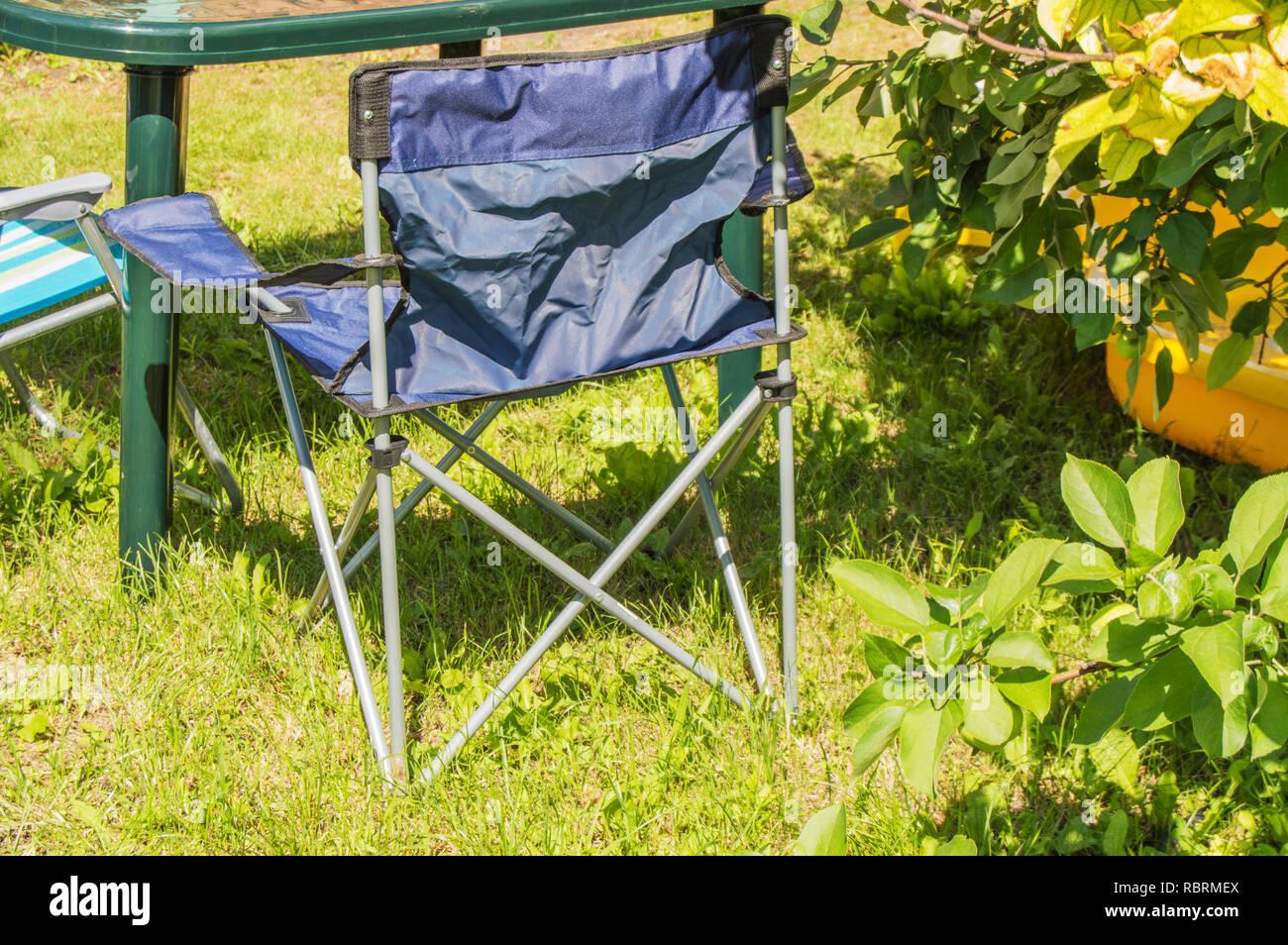Et Table Camping Pour Chaises Le En Pliante De Pliantes Plastique 7bgyYf6