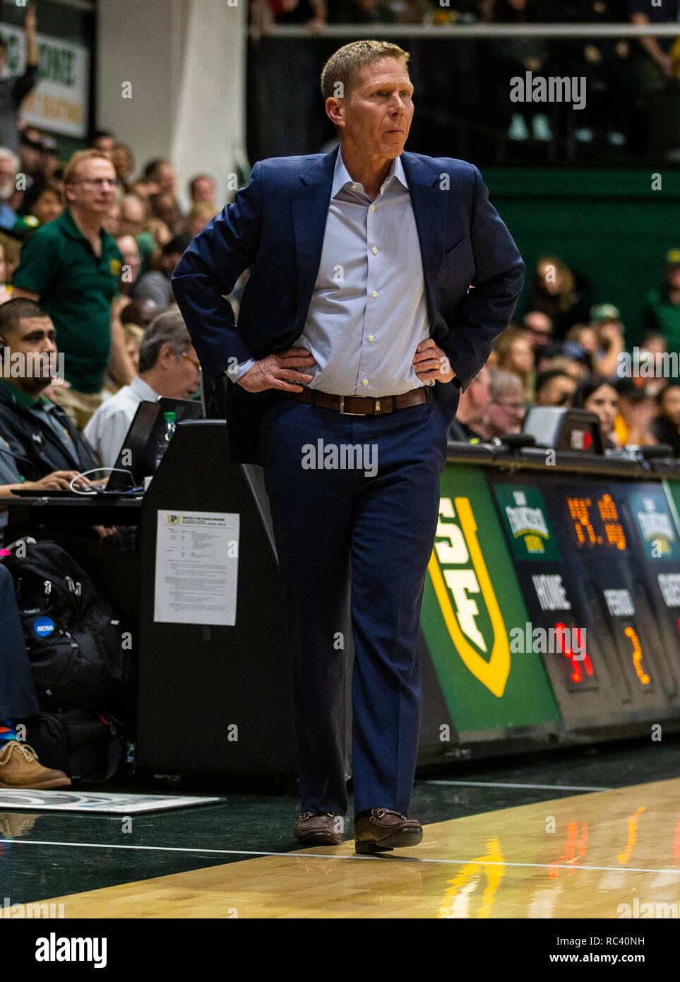 Nick Sparks datant entraîneurBarbe datant du site du Royaume-Uni