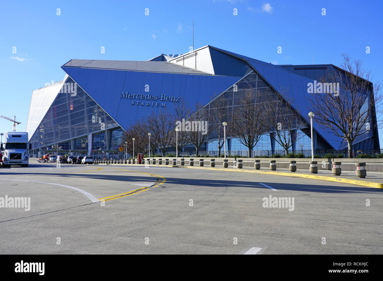 Fanatiques New England Patriots Super Bowl LIII Champions parade Celebration Tee