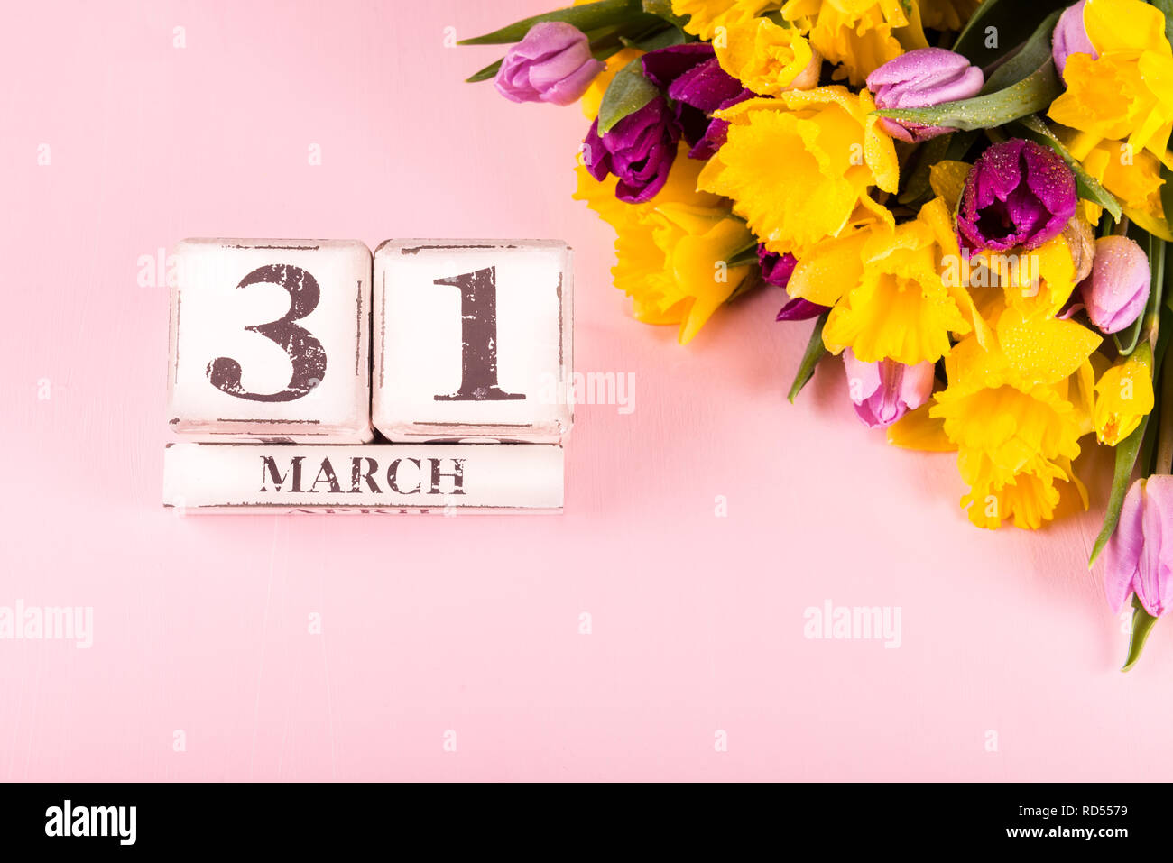 Date De La Fête Des Mères Au Royaume Uni Le 31 Mars Pour Lannée