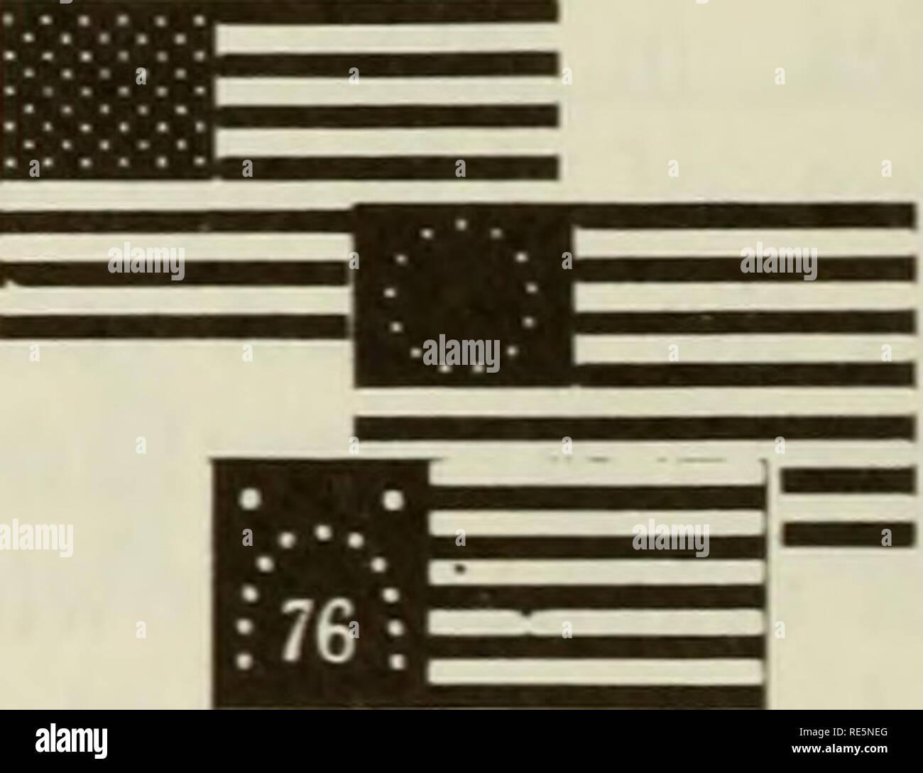 """. Les canneberges;: la canneberge national magazine. La canneberge. """"L'histoire de la United States Flag"""" à partir de la révolution à l'heure actuelle, y compris un guide pour son utilisation et l'affichage. Belle couleur pleine- illustrations et photographies, 190 pages. $3.95 chaque.. QUANI 50COÛT St.. """"™ Flagd Bennington) '^$8,95 Fenêtre Drapeau St.cuer(s) """"$.35 Je ny 3 lor SI) 50 revers Star P.nts) @&gt;$100 Bicentenmal Pm revers(s) .$1.00 Drapeau illustré H,story book(s) i$3/centenmal 95 B.bandeau de bouclier du pavillon s) i"""" $.50 Flag Vitrophanie pression sensible. S'applique à l'intérieur du verre. Choix de 50 étoiles, Paris Banque D'Images"""