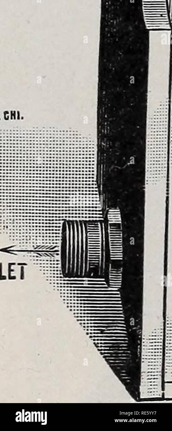 finest selection 8b468 7982b . Crémerie fromagerie, produits laitiers et lait appareils et fournitures  des concessionnaires. fOlTUB J ai prise. La ...