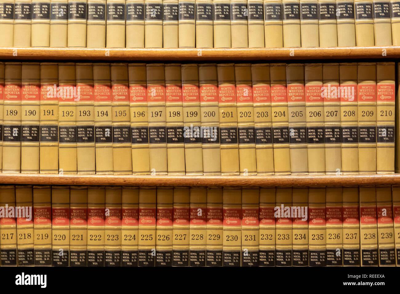 âge des lois datant dans l'Iowa
