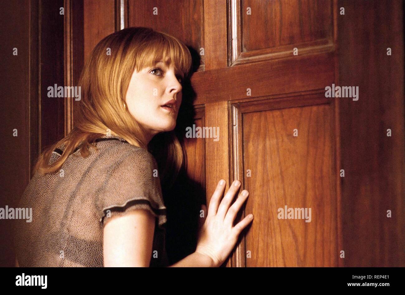 Année: 2003 Duplex USA Réalisateur: Danny DeVito Drew Barrymore Photo Stock