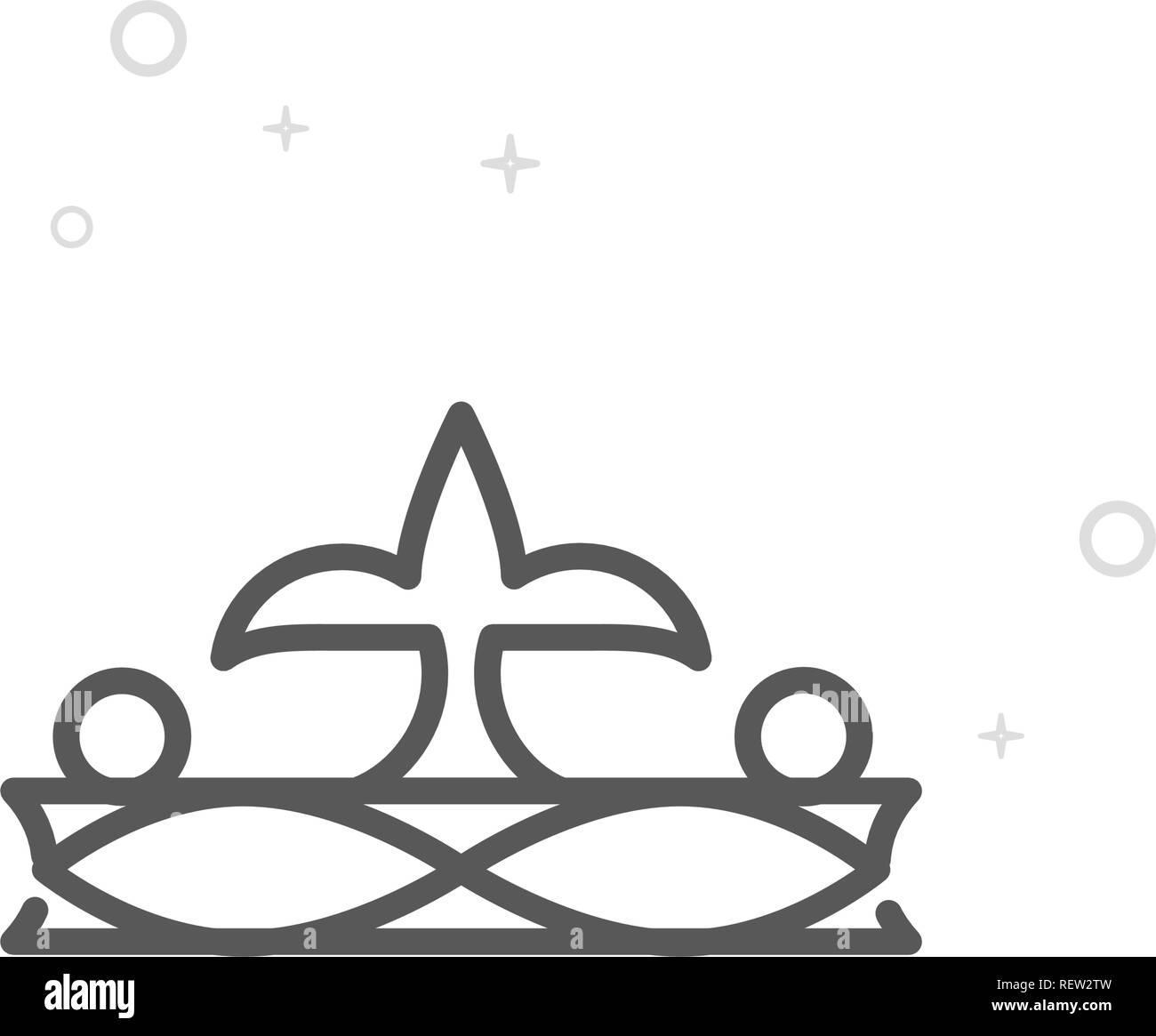 diamond logo vector icon design photos  u0026 diamond logo vector icon design images