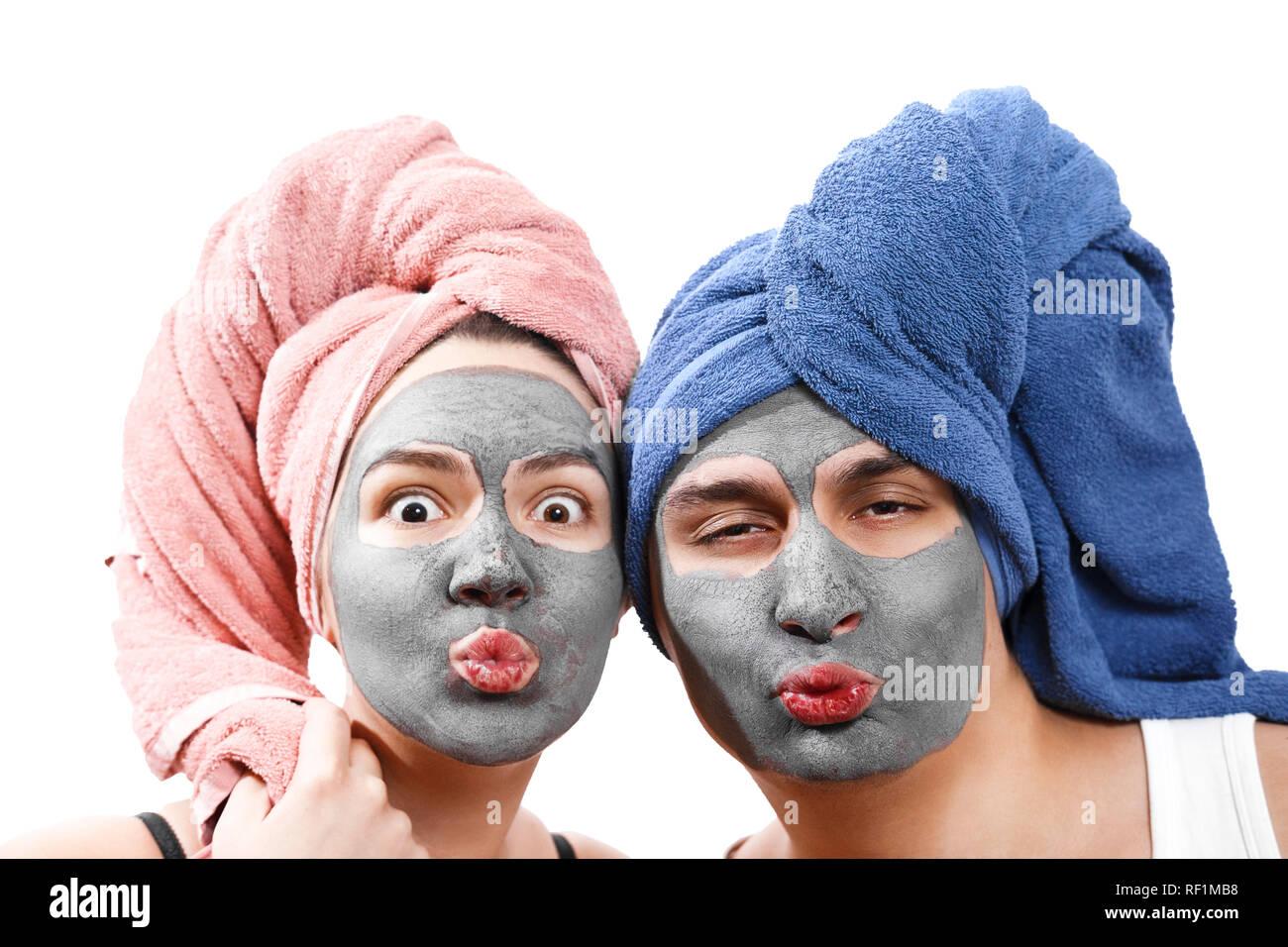 2019 professionnel meilleurs prix grandes variétés Best Mask Photos & Best Mask Images - Alamy