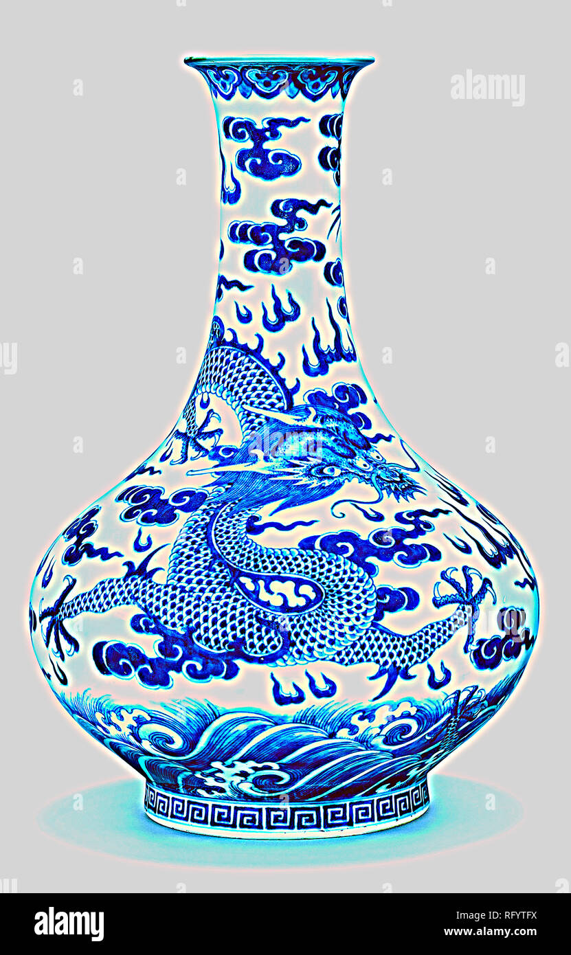 datant de Davenport poterie datant d'une portée Leupold