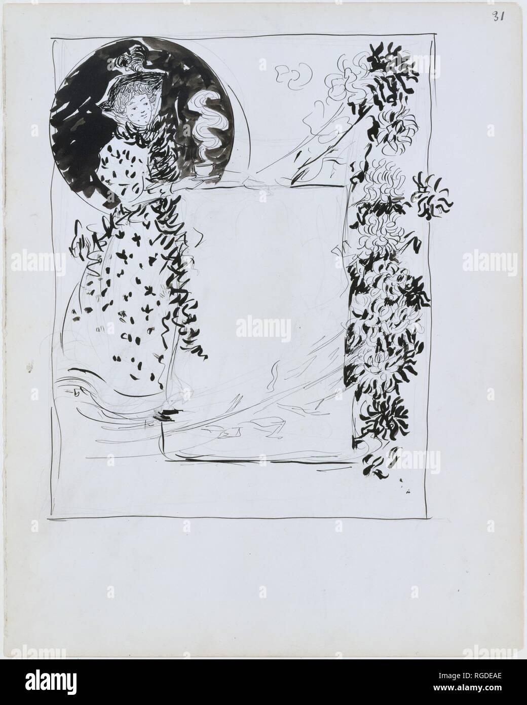 Salon De Jardin Americain grand jardin public de boston sketchbook : conception d'une