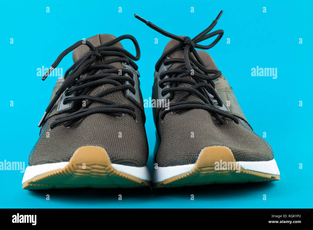 Running Photosamp; Sneakers Shoes Red Trainers Gym nO0Pkw