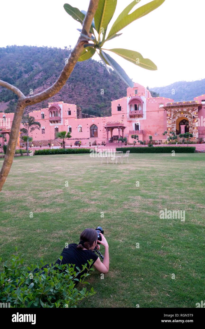 Alwar Photos & Alwar Images - Alamy