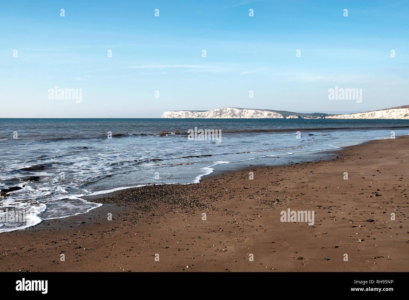 Île de Wight rencontres en ligne