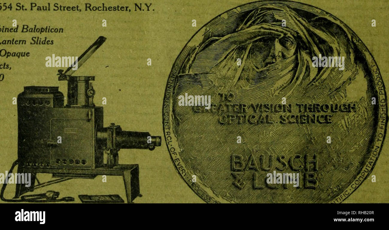 Encres à Dessin Photos Encres à Dessin Images Alamy
