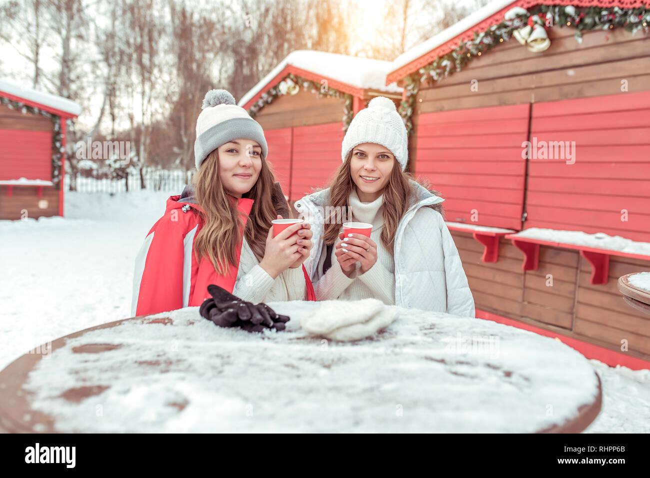 Filles adolescentes photos chaudes
