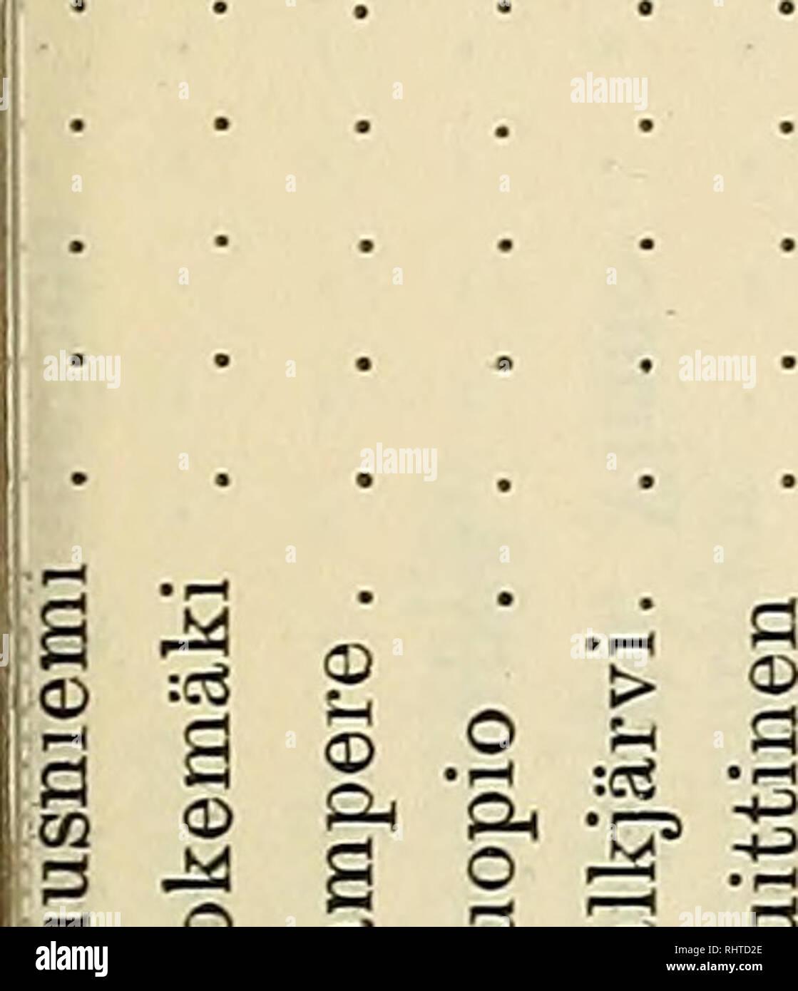 ". Jusqu'nnedom¤Bidrag kà av Finlands natur och folk. L'histoire naturelle. 151 J'^:0 5 Q id""! (D O M &gt;^ di cS Oh OJJ <D o) G côte' es 35 Ph m w^^^1 1 g t^^ h t s ,j""j'^ ^ ^» 02 GQ un? Ce ^"" CQ ce -* CO H ^ ^ â Å w ^ ^ ^ ^ P gl Å"" CQ C/2 Â""2 2j'^^ &AMP; Å Å 02 CQ CQ ce S"" ^^ ^ fe"" '"" ^ P un pu- p- p&Lt; P. PI PL CS CS CS CS CS o o îo CO ¢§* o 1 1 1 O O 1 1 CO CO 1 S 1 O 1 CM ^ lO O s 130 lO lO lO <r) ^^ CO CD - lO P. Pi p, p, p( PI PI PI PL PL CS CS CS CS CS CB O o ^ 1 ICC 11 CO o 11 s. 2 O 1 O O t CO CO^ »* CD â â ""* * * '^^ c- CO c "" rj Photo Stock"