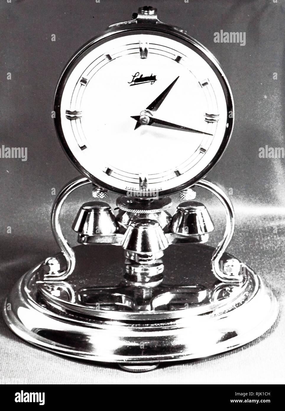 Dating horloges de Haller liste de nos sites de rencontre