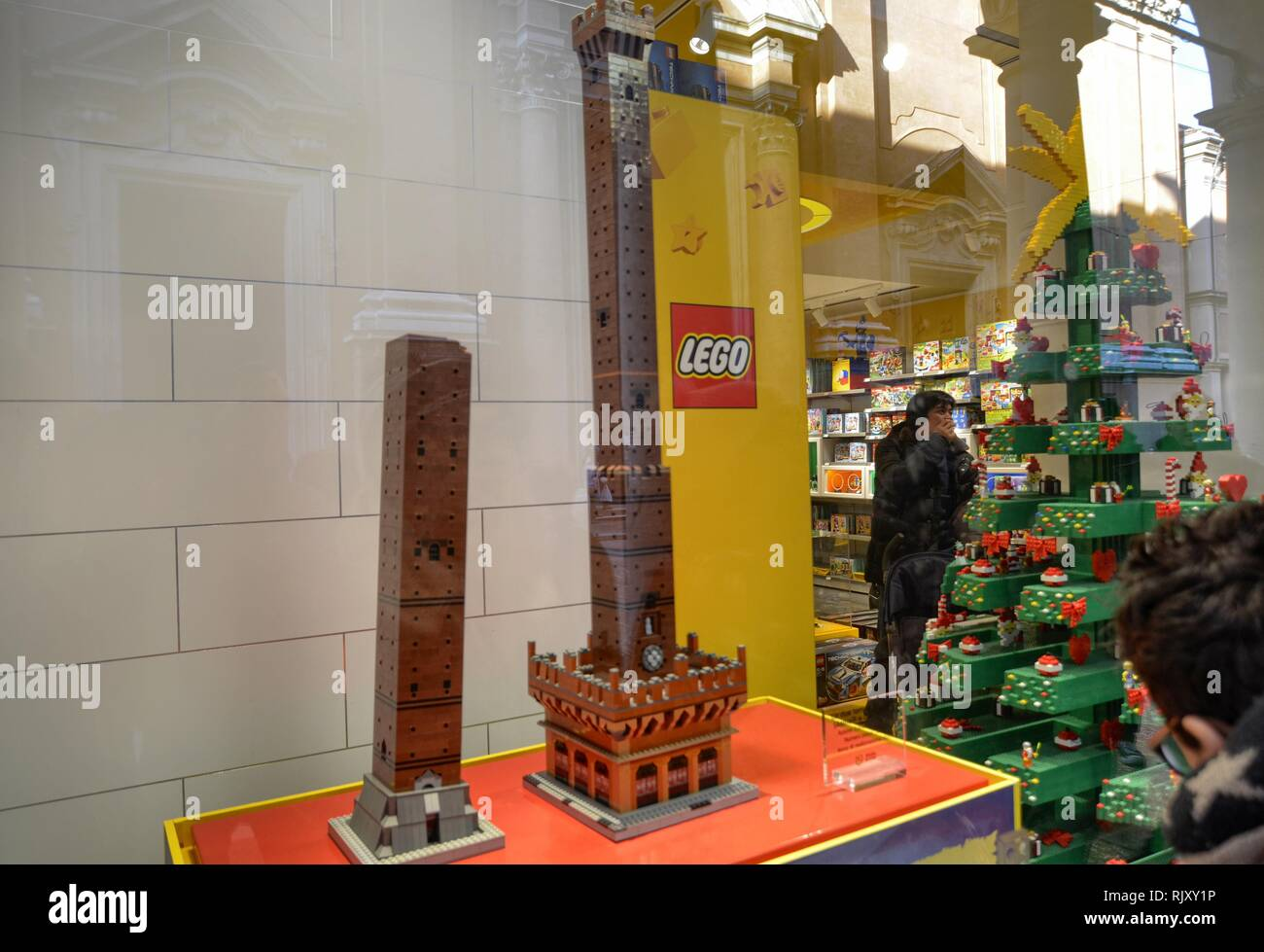 36856229749 Lego Store Lego Store Lego Bricks Photos   Lego Store Lego Store ...