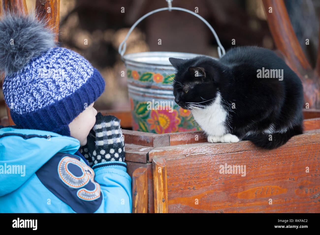 noir les garçons lécher la chatte
