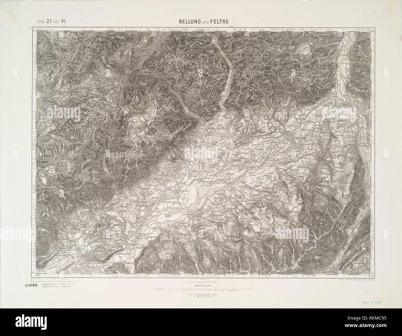 datation cartes Geographia compensée datation Guangzhou