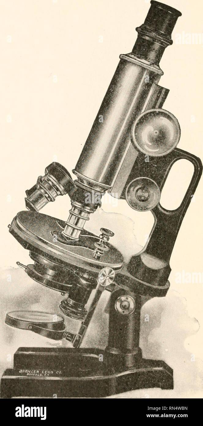 rencontres Spencer microscopes meilleures applications de branchement gratuit 2013