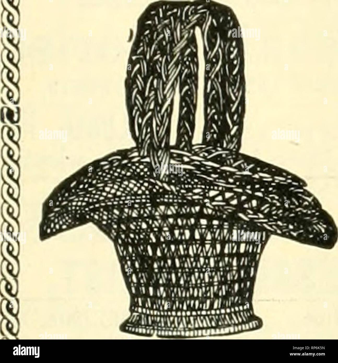 """. La fleuriste américain: un journal hebdomadaire pour le commerce. La floriculture; fleuristes. 1900. L'American Fleuriste. 1509^ t*I -ir^^^Reflex'*tfif^^UN^^.^^.. ' .''.^^?, TOUTES LES FLEURS DE SAISON Les Œillets lorsque vous le désirez. Comme vous les aimez. E. C. AMLING. Les fleurs coupées en gros, 32-34-36 Randolph St. CHICAGO. Tp '""""t&amp;&gt; j o J o r'-ImIij cStmtiKi o ' io3t5o+D&amp;^pift:j!r i' &Lt;? A' l'ob )co) Pol6""""'&3rir.afITOi Strotoo^j t c-wfoofeorfi teo^ fffowlpo oTwrWt jttWwf ofoot&cb' u. ^ ^e? J' r' rj V * r jggeggggggf McKellar &AMP; Winterson's House d'approvisionnement modernes.. Pour envoyer les prix sur toutes les fournitures. Clearan Photo Stock"""