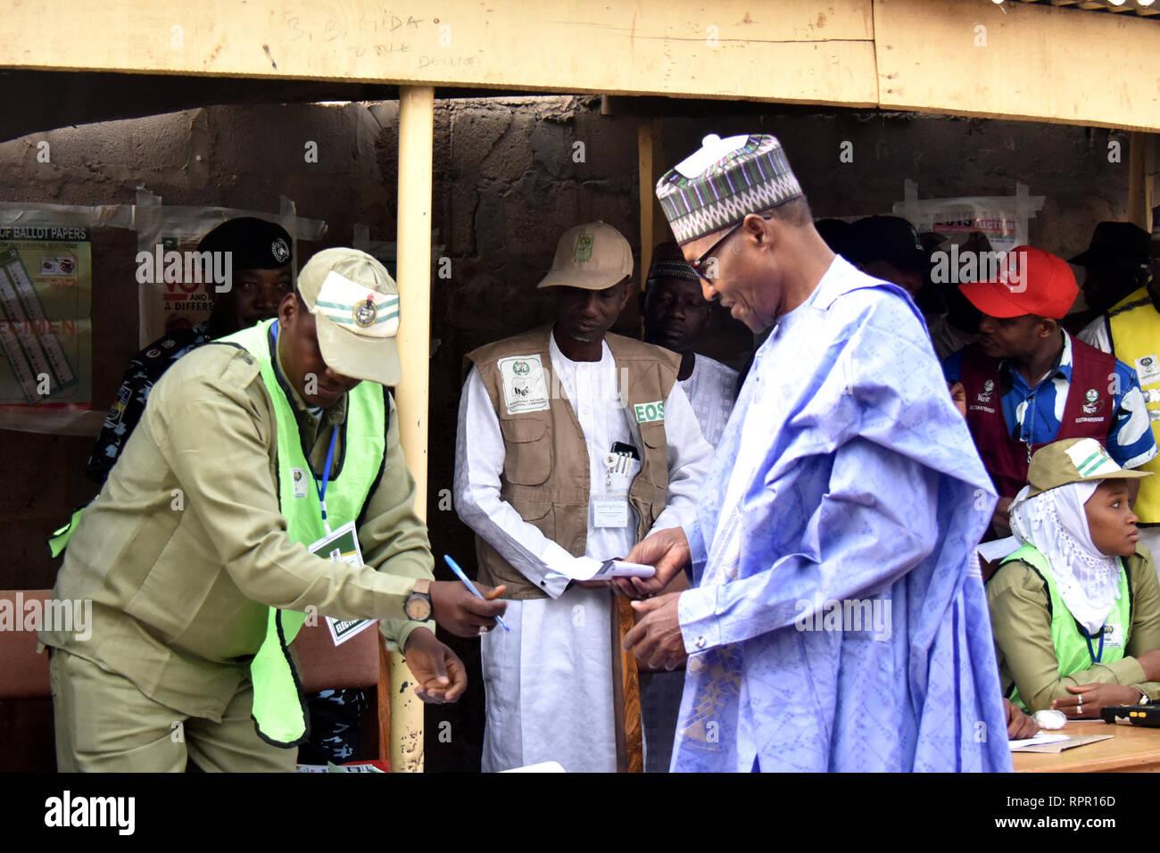 Nigeria Sugar Mama site de rencontre Keyshia ka'oir datant milliardaire