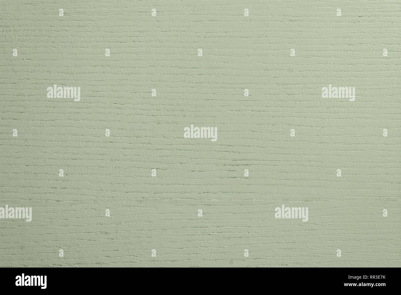 Teinte De Gris Clair fragment d'un mur gris clair avec une légère teinte verte