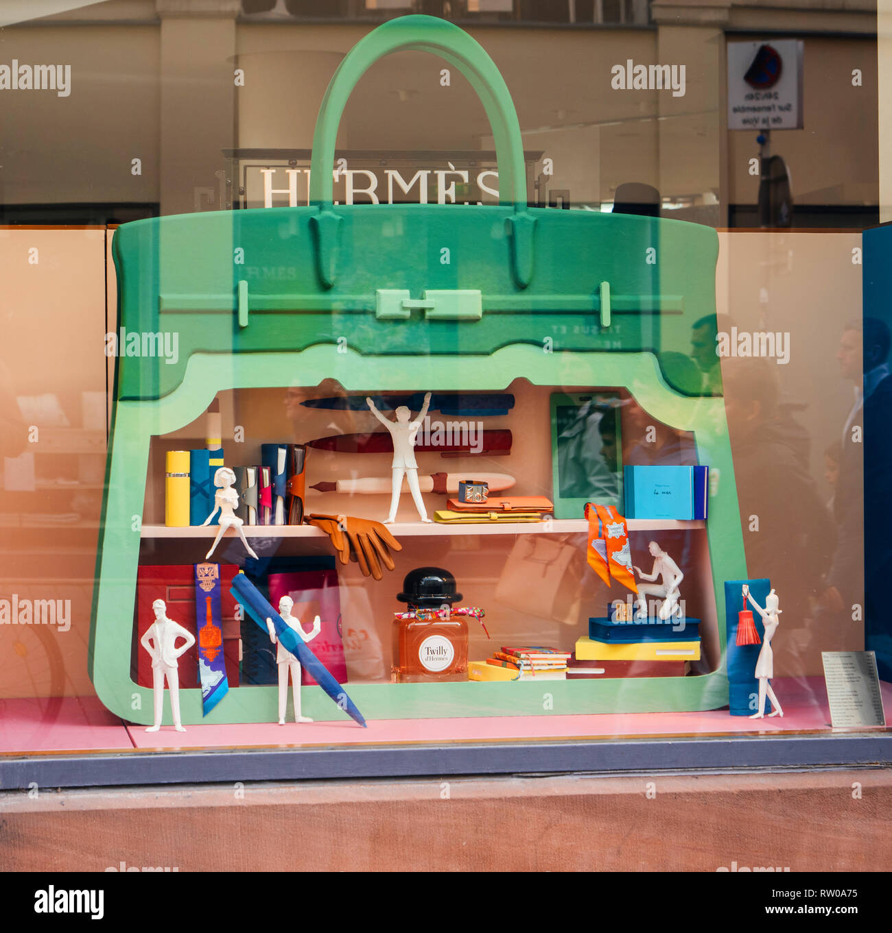 Images Bag Hermes Photosamp; Images Photosamp; Hermes Bag Alamy rWCxoeEQdB