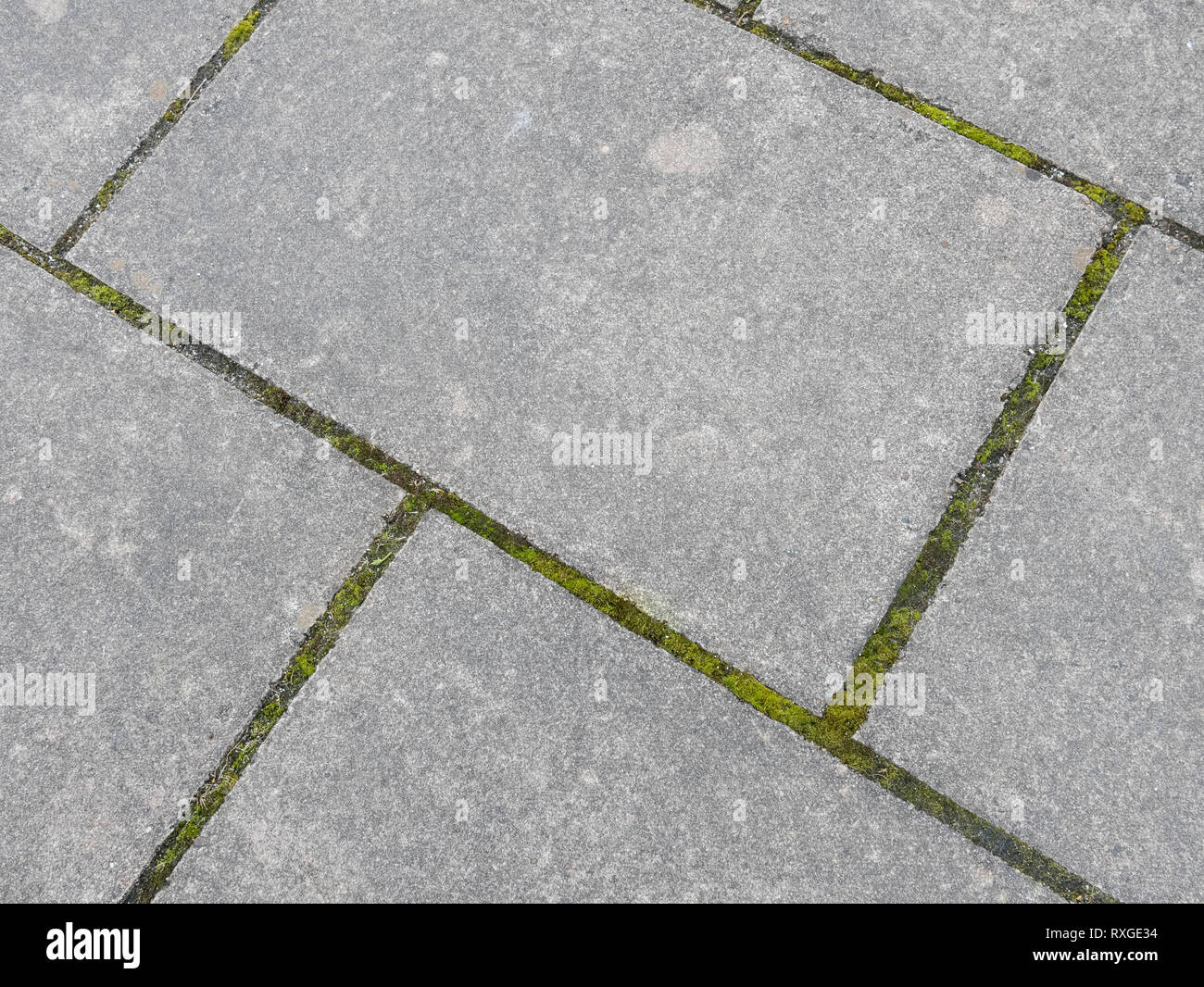 Dalle Beton Parking Herbe pavage de blocs de béton photos & pavage de blocs de béton