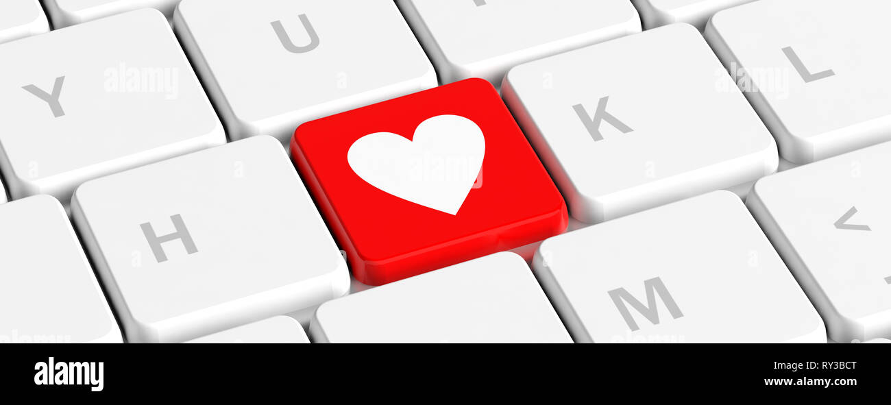 Sites de rencontres de coeur