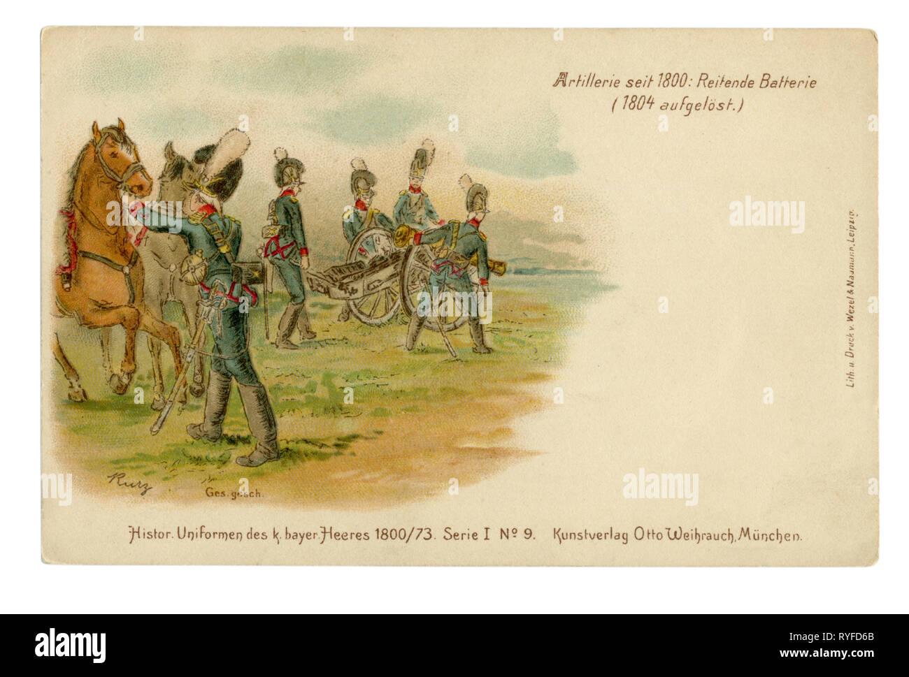rencontres tichnor Bros cartes postales datant de plus d'une personne règles