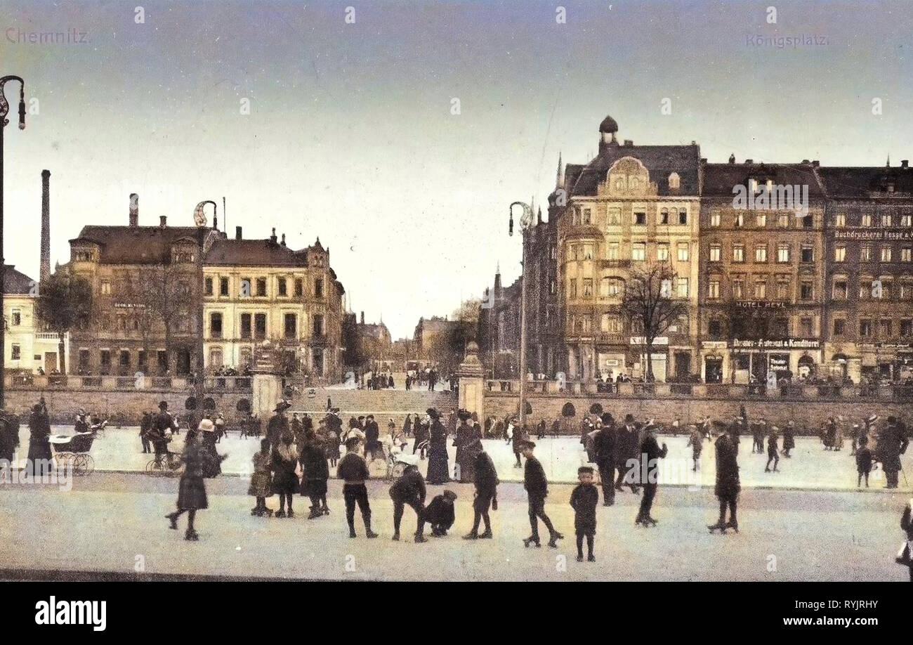 Roller Möbel Chemnitz Chemnitz : ann es 1910 allemagne photos ann es 1910 allemagne ~ Watch28wear.com Haus und Dekorationen