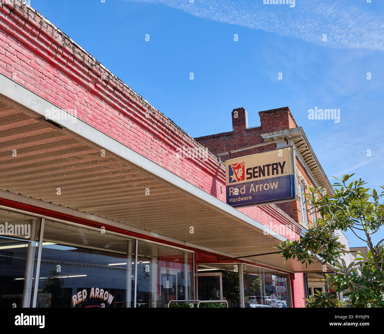 Prattville datant meilleur branchement bars Indianapolis
