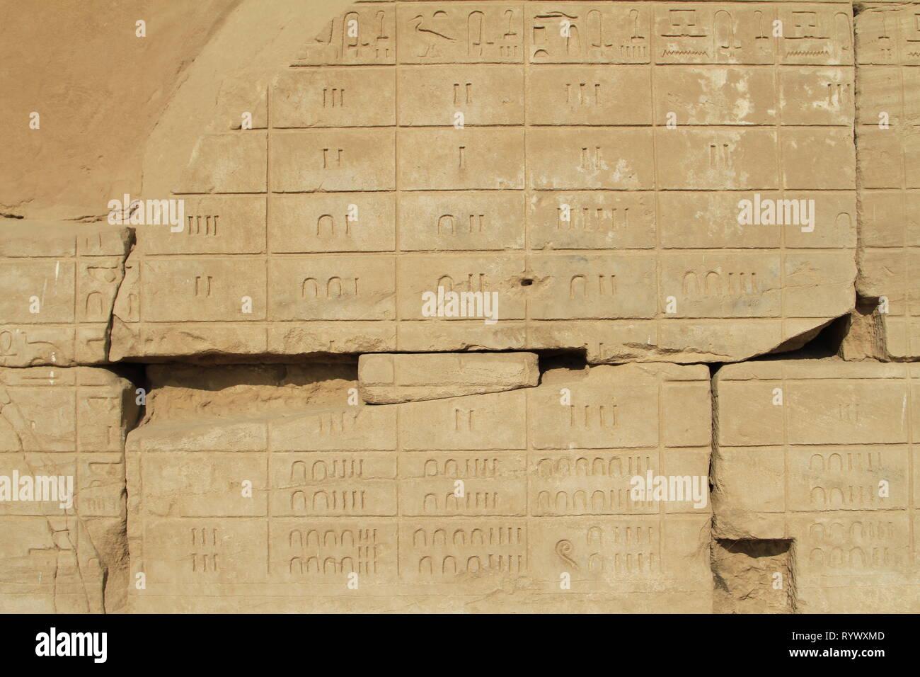 Calendrier Egyptien.Egyptian Calendar Photos Egyptian Calendar Images Alamy