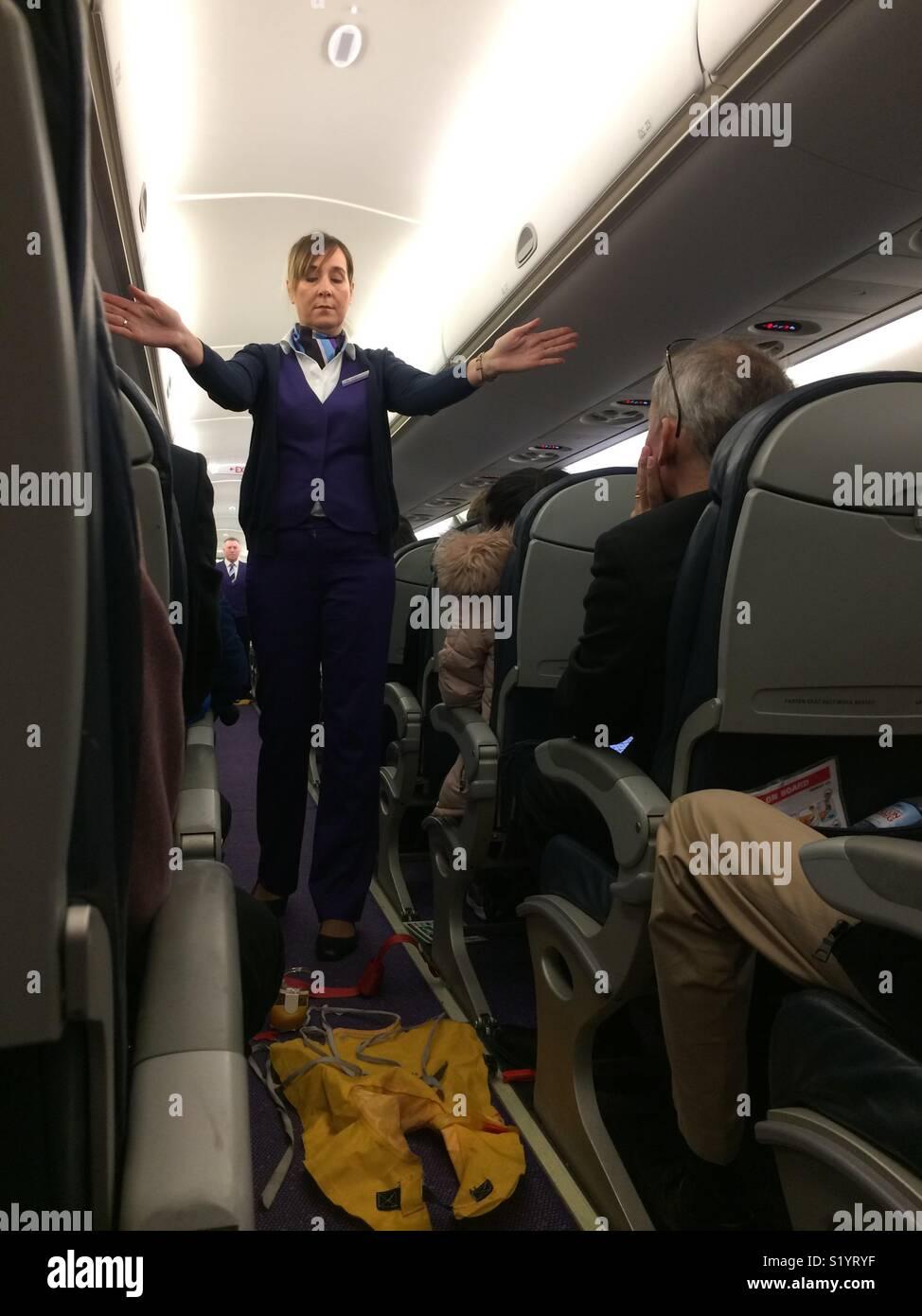 air hostess photos  u0026 air hostess images - page 4