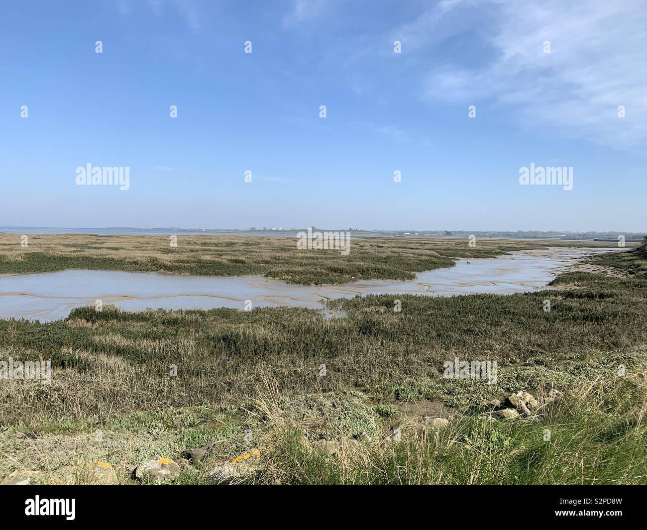 russe ukrainien datant site