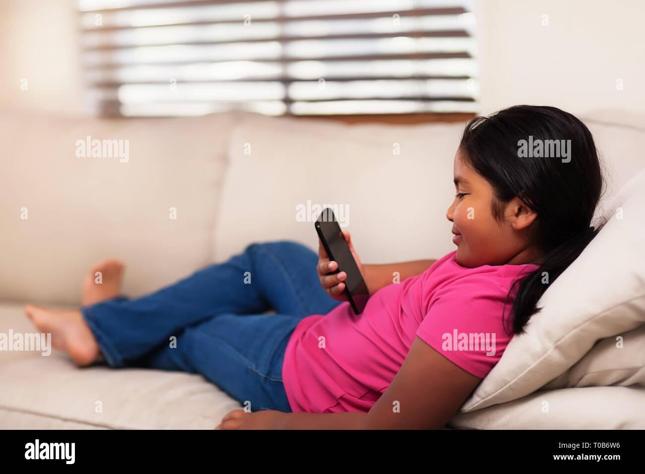 chatte adolescent indien Vidéos pornos de Kim Kardashian