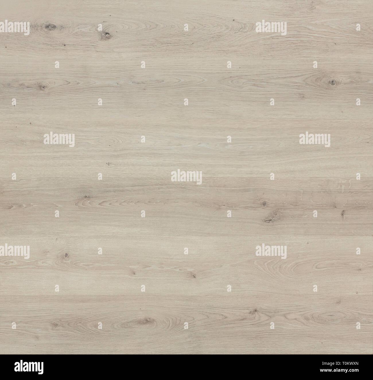 Plancher en bois - parquet bois avivés Photo Stock