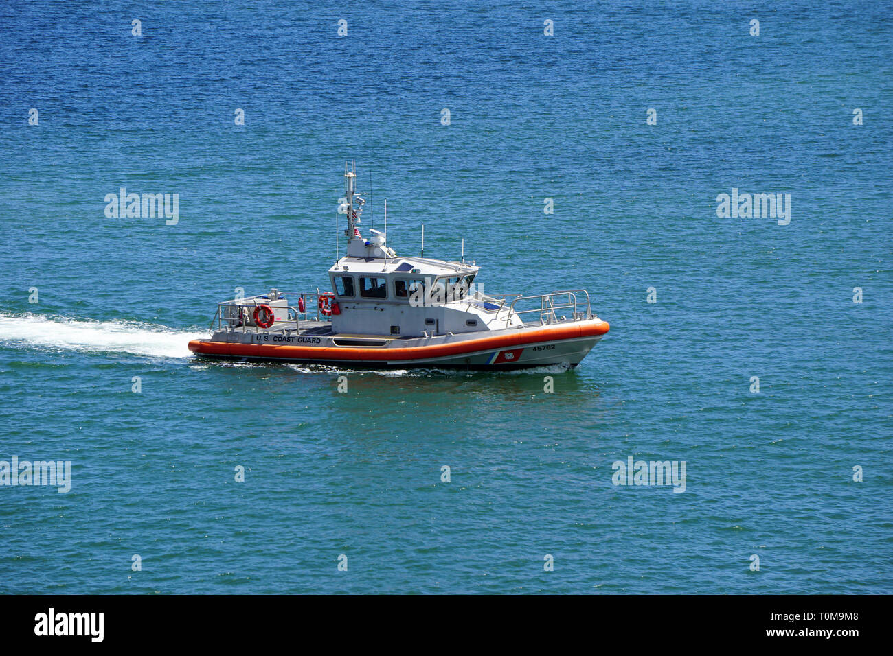 7dceee76853 Coast Guard Response Boat Photos   Coast Guard Response Boat Images ...