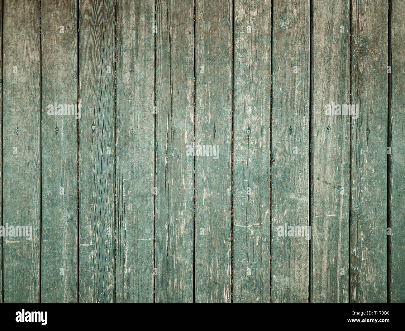 Wooden Cartoon Fence Photos Wooden Cartoon Fence Images Alamy