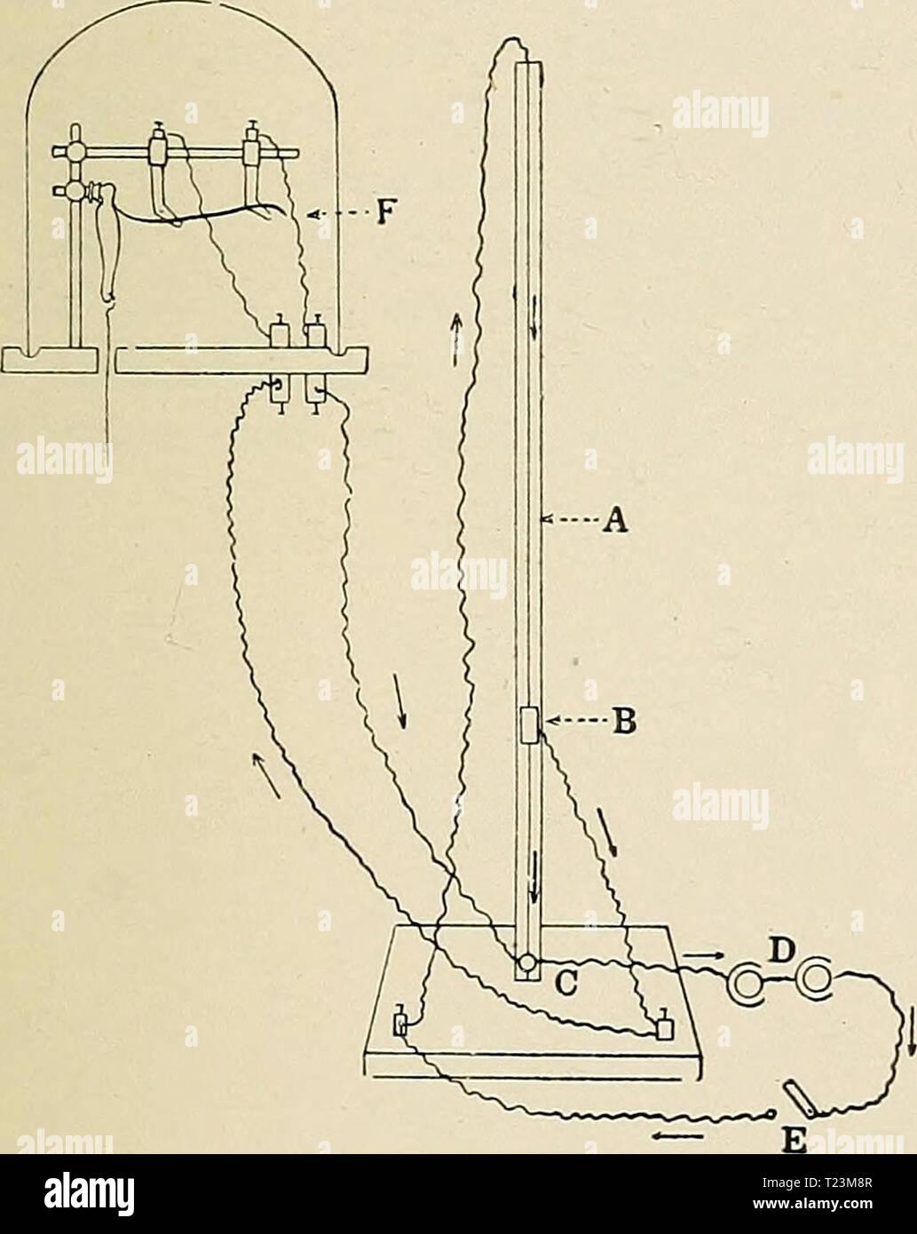 Chambre Humide Que Faire image d'archive à partir de la page 110 des orientations